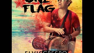 Elvis Crespo Feat. Pitbull - Sopa De Caracol (Merengue Versión)