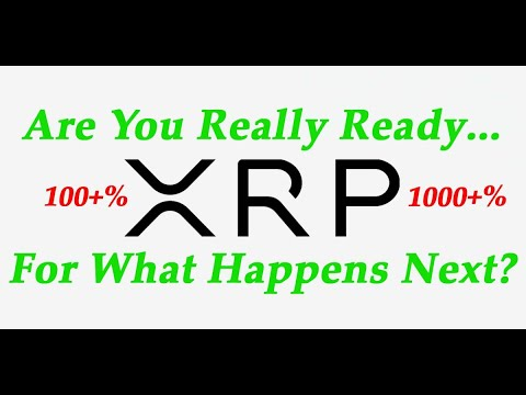 ripple-xrp:-surge-of-100+%-soon?-huge-xrp-gift-to-coil.
