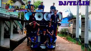 Download Video Mon Music Dj 3CHA BATTLE MIX(DJ/YE/LIN)Remix 2019 MP3 3GP MP4