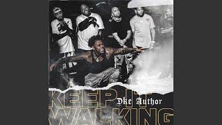 Play Keep It Walking