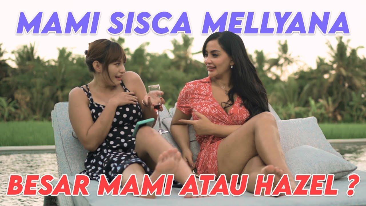 Mami Sehari Bisa Sampai 10 Kali Loooo !    Q N A With Mami Sisca Mellyana   Kawai Info