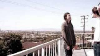 I Am Finn -  I Love You (Van She Tech Remix: Animalistics Rework)