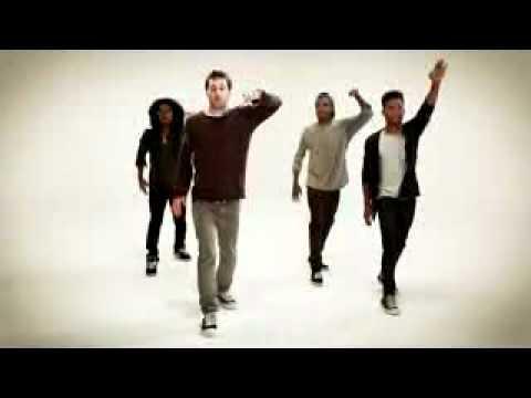 Dance Studio Choreography- Hip-Hop_low.mp4