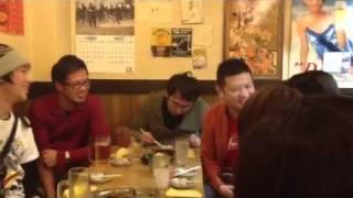 男根会 川原洋子 動画 22