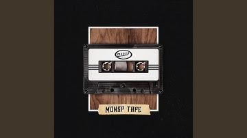 Monsp Tape, Pt. 6 (feat. Lance, Olavinuorin, Snäfä & A. Luoti)