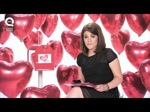 La Posta del Quore di Lucrezia Holly Paci - La fine di un amore - 01 x 10