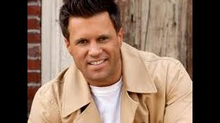 """Living"" Wess Morgan lyrics"