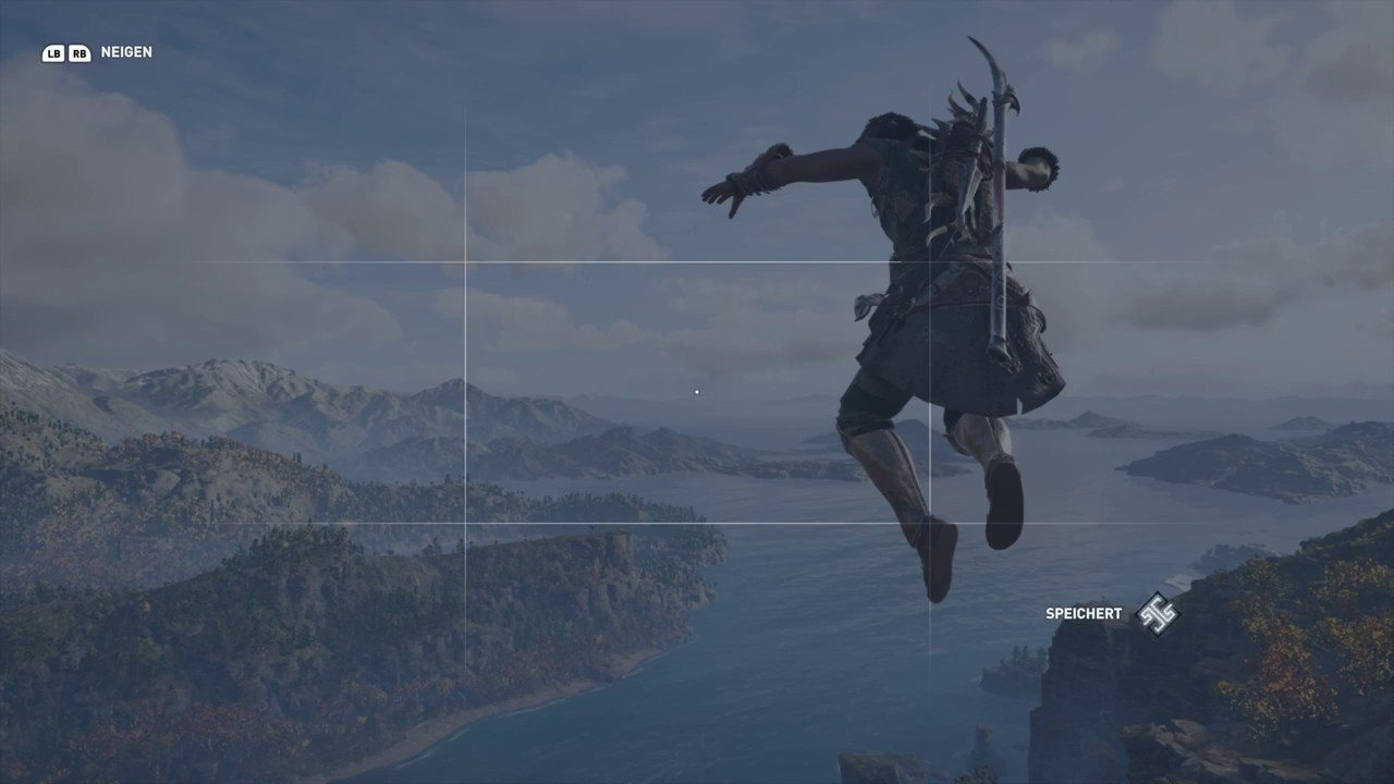 ASSASSIN´S CREED ODYSSEY ⚔️ #039