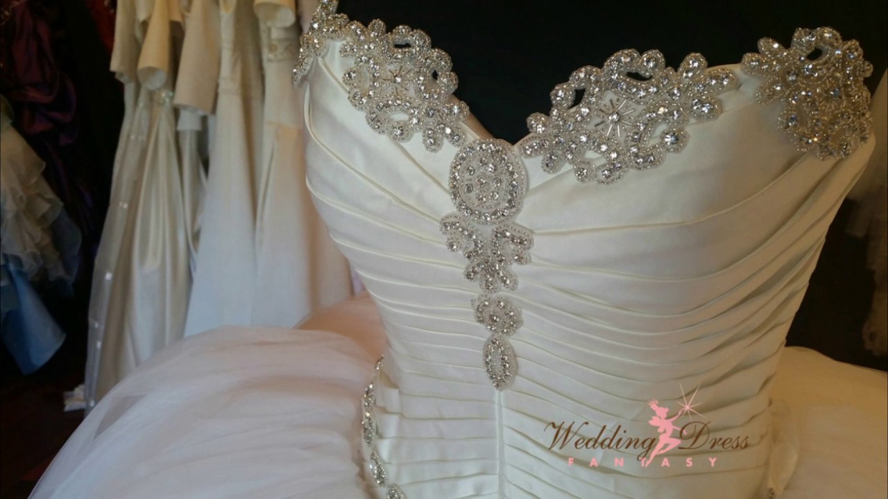 Gypsy Wedding Dresses - YouTube