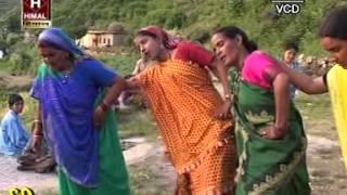 Download Sarita Beri Hath Na Dhari   Kumaoni New 2014 Hit Songs   Gaurab Bisht MP3 song and Music Video