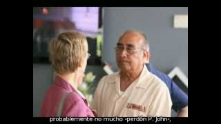 Video Visesio Teugasiale 's Farewell from the General House download MP3, 3GP, MP4, WEBM, AVI, FLV Agustus 2017
