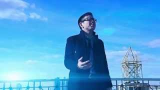 Кайрат Нуртас Новый клип 2014