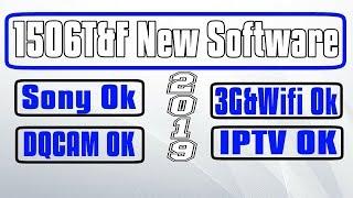 Download - power vu software 2019 video, Bestofclip net