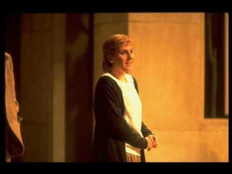 Dawn Upshaw sings Rachmaninov songs - LIVE!