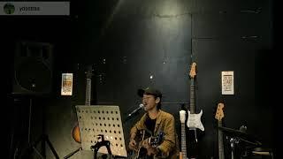 Download Banda Naeira - Sampai Jadi Debu LIVE (Cover)