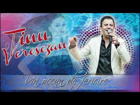 Tinu Vereşezan - Album NOU 2019