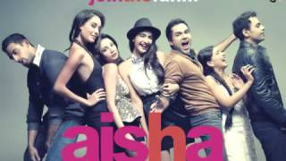 Aisha   Suno Aisha FULL SONG