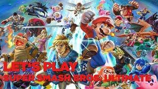 hrajte-s-nami-super-smash-bros-ultimate