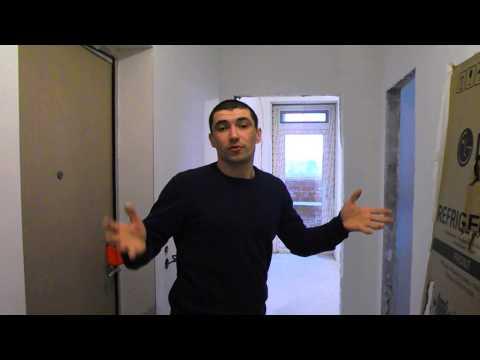 Видео Ремонт квартир во владимире
