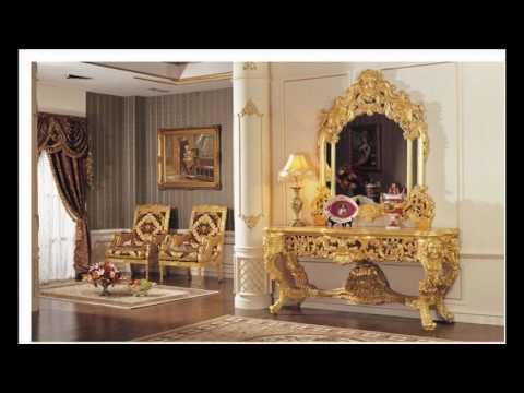 muebles-de-lujo-para-el-hogar