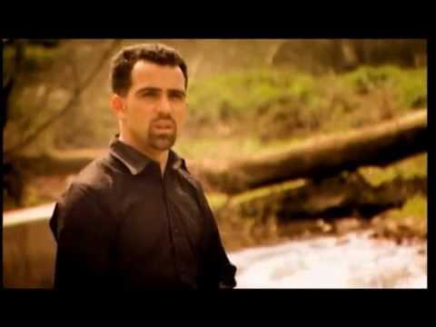 Grup Seyran- Ez Nızanım (deka Müzik)