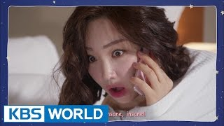 Video My Father is Strange | 아버지가 이상해 – Ep.3 Preview download MP3, 3GP, MP4, WEBM, AVI, FLV April 2018
