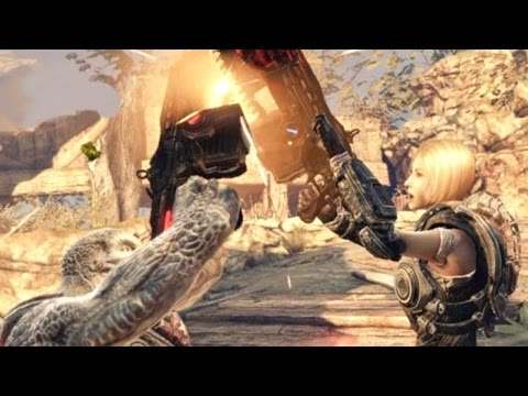 Top 10 Xbox 360 Multiplayer Games