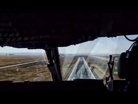 Real Airline Pilot LIVE - (X - Plane 11 - ZIBO MOD 737