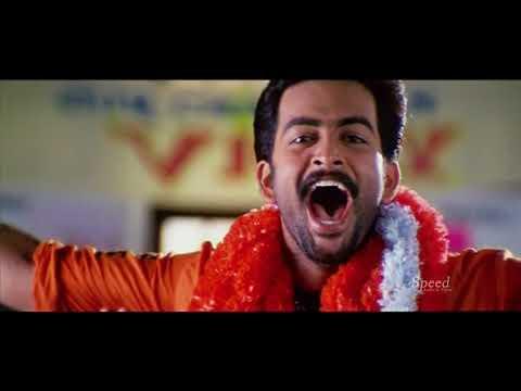 Nammal Thammil | Superhit Malayalam Full Length movie | Latest Upload | Prithviraj | Geethu Mohandas