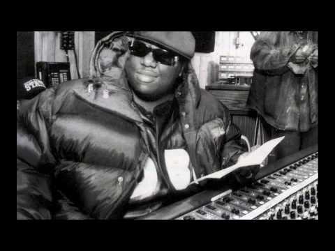 Wiz Khalifa and The Notorious BIG - Juicy (Remix)