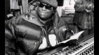 Wiz Khalifa and The Notorious BIG - Juicy (Remix)
