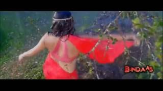 bindaas rim jhim rim jhim full song ft hot sushma karki new nepali movie full hd 720p y