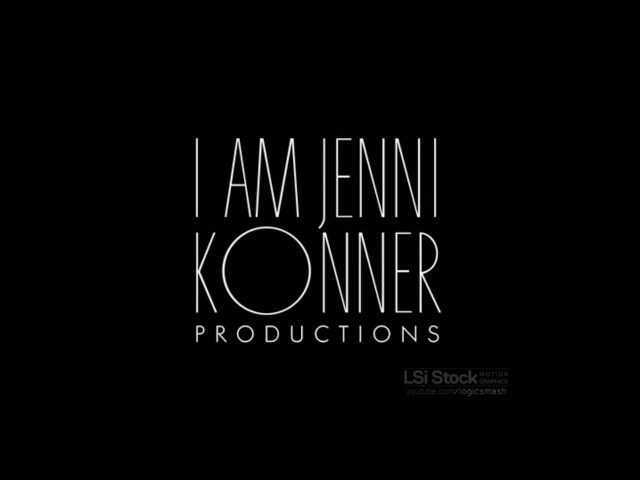 Apatow Productions/I am Jenni Konner Productions/HBO (2017)