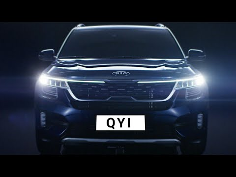 2020 KIA QYI COMPACT SUV INDIA HYUNDAI VENUE KILLER - LAUNCH DATE & FEATURES ALL DETAILS
