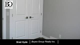 Residential For Sale - 424 Stone, Martensville, Sk S0k 1a0