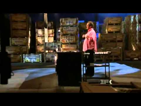 MasterChef US Season 3 EP2 (HD) FULL