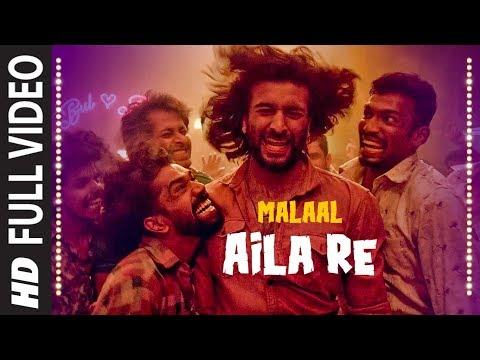 aila-re-full-song- -malaal- -sanjay-leela-bhansali- -meezaan- -vishal-dadlani- -shreyas-puranik