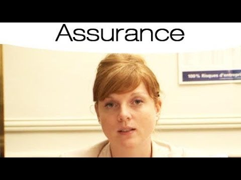 Comment résilier son contrat d'assurance ?