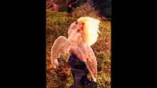 авторская кукла купить.авторская кукла мастер класс онлайн(авторская кукла как сделать,авторская кукла мастер класс,авторская кукла купить,авторская кукла своими..., 2013-08-17T09:25:09.000Z)