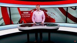 Смотреть видео ТВ-новости: Россия на Олимпиаде - первое золото и новый допинг-скандал онлайн