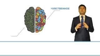 Подготовка к ЕГЭ по обществознанию. Человек и общество. Виды знаний (часть1)
