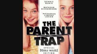 Baixar Lindsay Lohan  Parent Trap Reunion