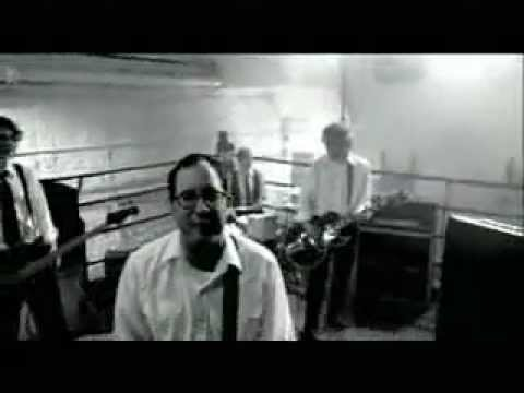 """The Hold Steady- """"Your Little Hoodrat Friend"""""""