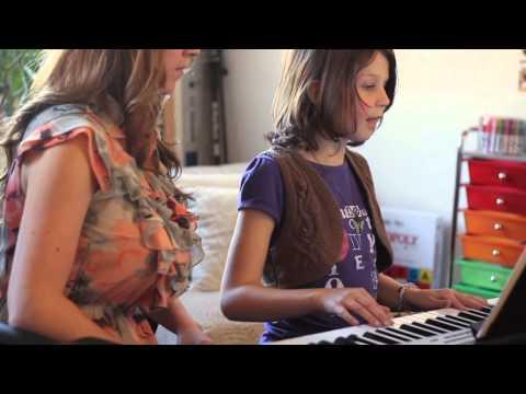 Kids Piano Lessons Boston Group Piano Lessons in Boston USA
