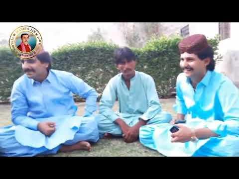 Download Raja urs chandio e Dilbar urs chandio New song