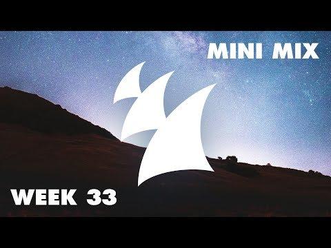 Armada Music Top 100 - New Releases - Week 33