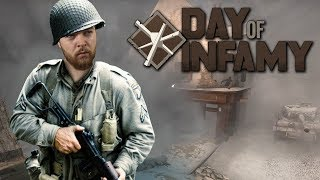 Day of Infamy - Getting Good thumbnail