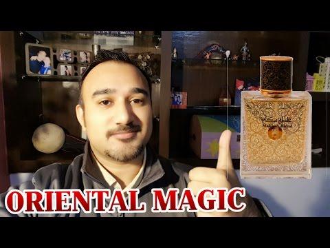 makkah-blend-by-abdul-samad-al-qurashi-|-exotic-scents