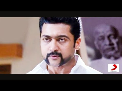 Singam 3 (S3) Official Teaser 2016 |...