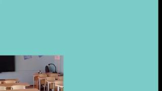 Дистанционные уроки ГБОУ Школа № 1995. 26.05.17